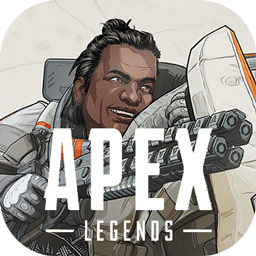 apex英雄手游中文版下载