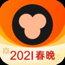 猿辅导免费直播课下载 v7.24.4新版2021
