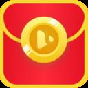 火火视频极速版下载安装新版