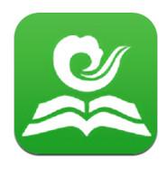 国家中小学网络云平台app下载