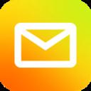 qq邮箱下载官网手机版 v6.1.7最新版