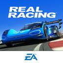真实赛车3游戏破解版下载 v9.2.0新版本