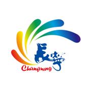 上海长宁app下载