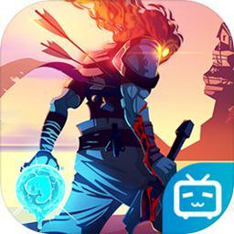 重生细胞游戏下载最新版