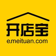 美团开店宝app下载