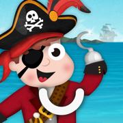 海盗如何生活游戏下载