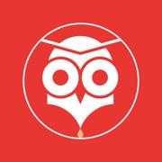 韦林文化教育平台下载