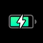 充电动画软件下载