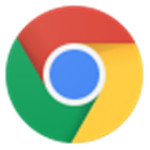 谷歌浏览器app