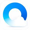 qq高速浏览器下载