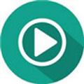 uc下一页app