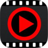 蜜芽mytv188视频app