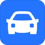 美团打车司机端app