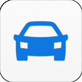 美团打车app