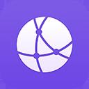 华为浏览器app(最新版)