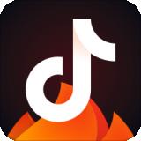 火山小视频app