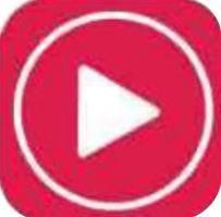 十分钟免费观看视频大全APP下载