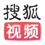 搜狐视频官网