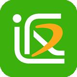 返利网官网app