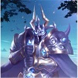 英雄战歌app