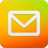 qq邮箱app