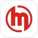 杭州地铁app官方下载