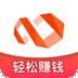 淘宝联盟官网app