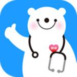健客医生app