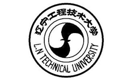 辽宁工程技术大学教务在线app