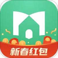 趣书网app