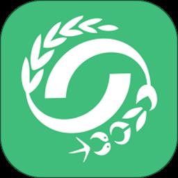 江汉人才网app