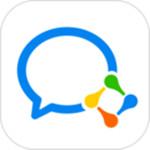 企业微信app下载安装