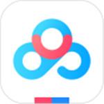 百度云app下载安装