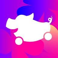 花小猪打车app