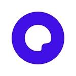 夸克app