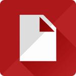 pdf工具箱安卓版