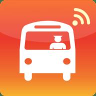 掌上公交一键查车app