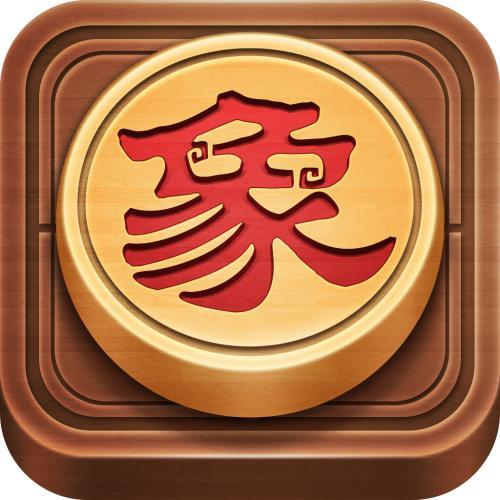 中国象棋app