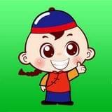 微小宝手机版app