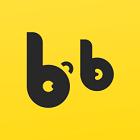 bb语音app