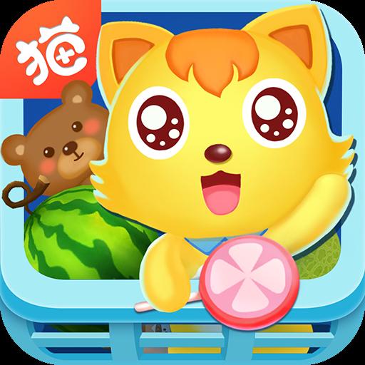 游戏猫app