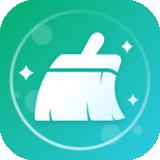 炫风清理app