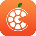 维c圆播app