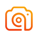 趣漫相机app