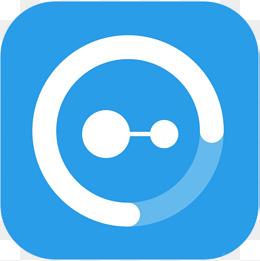 夸克浏览器app最新版