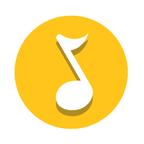 全能音乐剪辑app