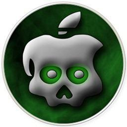 苹果越狱软件预约