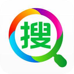 搜小说app