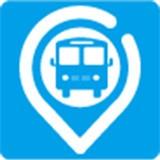 公交e出行app