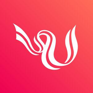 红袖小说app